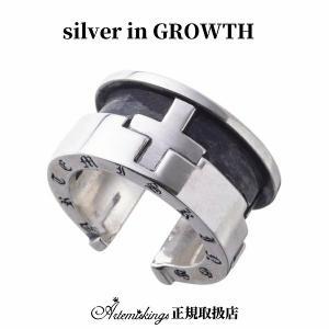 アルテミスキングス ARTEMIS KINGS クロスホイールイヤーカフ 片耳分 AKE0087|silveringrowth