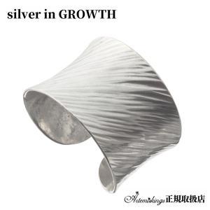 アルテミスキングス ARTEMIS KINGS ラインテクスチャーリング AKR0048|silveringrowth