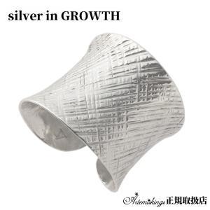アルテミスキングス ARTEMIS KINGS Xテクスチャーリング AKR0049|silveringrowth