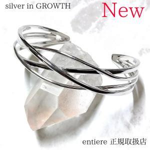 アンティエーレ ラップバングル silveringrowth