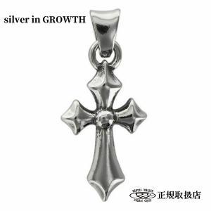 ARROW CROSS CHARM アロー クロス チャーム Travis Walker トラヴィスワーカー CHS111|silveringrowth