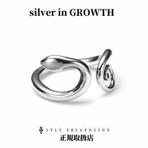 the SYMBOL Ring シンボル リング L06-004|silveringrowth