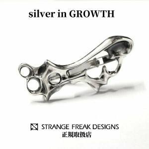 ヨナクニサン タイピン |silveringrowth