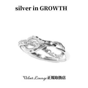 VelvetLounge ヴェルヴェットラウンジ ノアリング|silveringrowth
