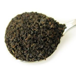 紅茶 アフリカ マラウイ サテムワ茶園BP1 (100g)|silverpot-tea|02