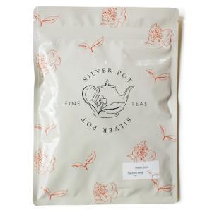 紅茶 アフリカ マラウイ サテムワ茶園BP1 (100g)|silverpot-tea|03