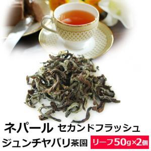 香りは華麗にして芳醇、プレミアムぶどう、ムスク、オレンジの花のようなフローラルな香りの融合です。使用...