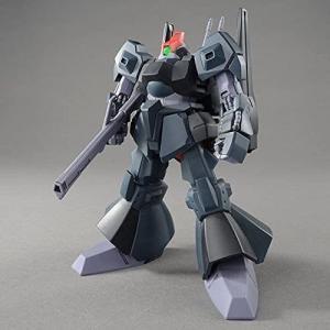 HG 1/144 リック ディアス 模型 プラモデル