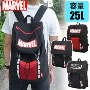 MARVEL リュック MARVEL リュックサック MARVEL グッズ リュックサック レディース 大人 リュックサック メンズ リュックサック K-7905 宅配便送料無料|sime-fabric