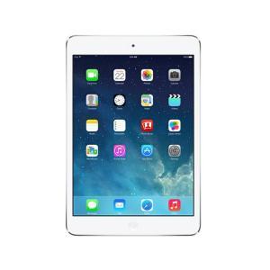 【新品】正規Apple iPad mini2 128GB L...