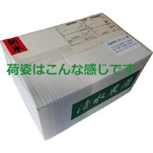 お米 玄米 10kg コシヒカリ 新米 30年産 石川県白山市 1等|simizunouen|04
