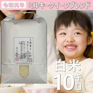 お米 10kg 白米 能登ひかり 平成30年産 うるち米 石川県輪島市産 農家の蔵出し米 低温保管米