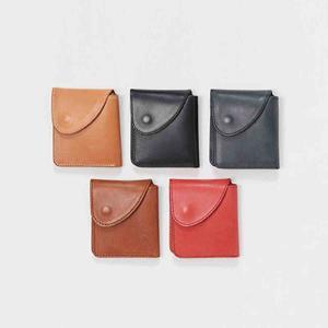 Hender Scheme エンダースキーマ wallet  5 colors
