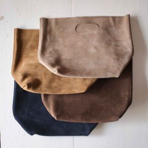 Hender Scheme エンダースキーマ not eco bag wide ノットエコバッグワイド 3 colors|simonsandco