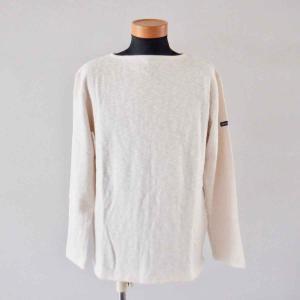 Tieasy ティージー Original Boatneck Shirt オリジナルボートネックシャツ  10 colors|simonsandco