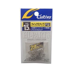 OWNER(オーナー) 72802 P-02 ...の関連商品2