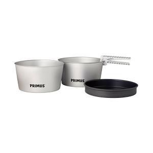 PRIMUS(プリムス) アウトドア クッカー エッセンシャル ポットセット 2.3L P74030...