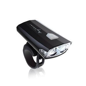 (ムジナ) mujina 自転車用LEDライト...の関連商品8