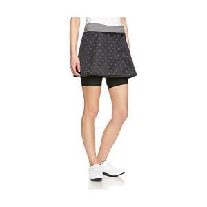 (パールイズミ)PEARL IZUMI サイクリング スカート Aラインスカート W752[レディー...