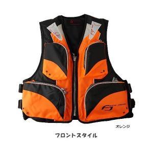 FINE JAPAN(ファインジャパン) 大人...の関連商品4