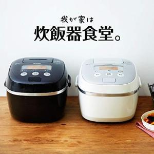 タイガー 炊飯器 5.5合 IH ホワイト 炊きたて 炊飯 ジャー JPE-A100-W Tiger|simpleplan