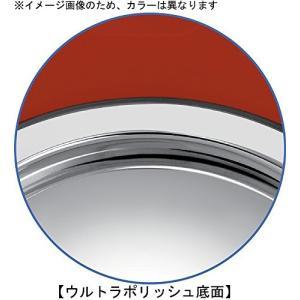 ティファール 電気ケトル 0.8L  ラシュレ エージー・プラス ロック  銀イオン抗菌 インディゴブルー KO4204JP|simpleplan