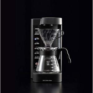 ハリオ コーヒーメーカー V60 珈琲王2 EVCM2-5TB|simpleplan
