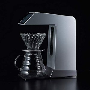 Bluetooth対応コーヒーメーカー V60 オートプアオーバー Smart7 BT|simpleplan