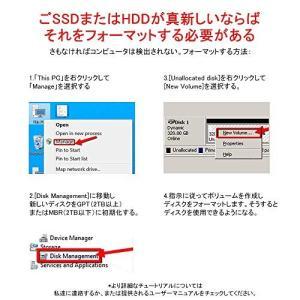 ELUTENG NVME M.2 SSD PCI-Express x4 接続 デュアル M.2スロット増設インターフェースボード ダブル M.2-P simpleplan