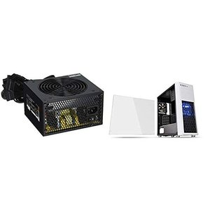 玄人志向 NEXTシリーズ 80 PLUS Bronze 600W ATX電源 KRPW-N600W...