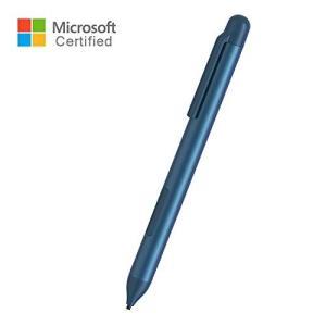 Surface go ペン,アクティブスタイラス (Surface Go 対応機器専用/筆圧感知1024レベル)|simpleplan