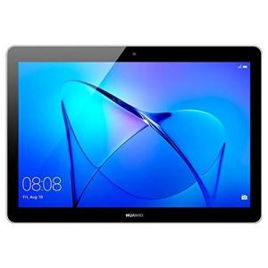 ファーウェイジャパン MediaPad T3 10.0/AGS-W09 HUAWEI MediaPad T3 10/Wi-Fi/53018602|simpleplan