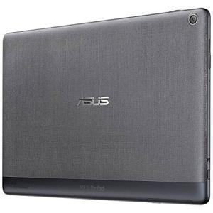 ASUS ZenPad 10 Z301MFL タブレットPC(10.1