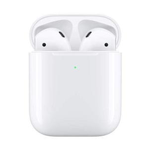 最新Bluetoothヘッドセット TWS 完全ワイヤレスイヤホン iPhone 用 Bluetooth対応 マイク付き ヘッドセットタッチコントロ|simpleplan