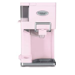 ソフトクリームメーカー|simpleplan