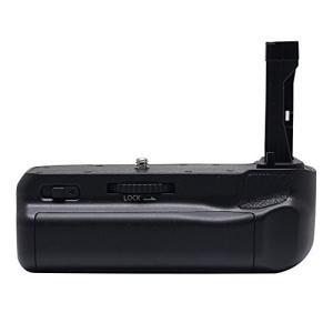 [WELLSKY] Canon イオス EOS 9000D / EOS Kiss X9i 用バッテリーグリップ LP-E17|simpleplan