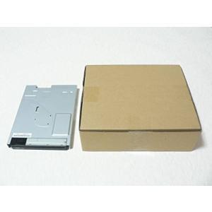 SHARPテレビ用BDドライブ LC32DX3B RUNTDA064WJ01 (1)|simpleplan