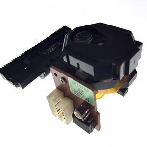 CDピックアップ SHARP H8147AF DENON1650用 光ピックアップ 光学レンズ シャープ 修理 互換品 (H8147AF)|simpleplan