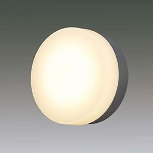 アイリスオーヤマ LEDポーチ灯 シルバー 電気工事必要 IRCL10L-CIPLS-BS-P|simpleplan