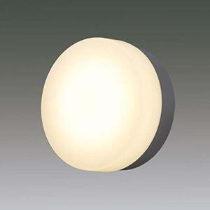アイリスオーヤマ LEDポーチ灯 シルバー 電気工事必要 IRCL10N-CIPLS-BS-P|simpleplan