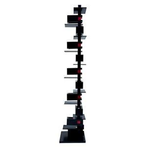 フランク・ロイド・ライト タリアセン2 High ブラック|simpleplan