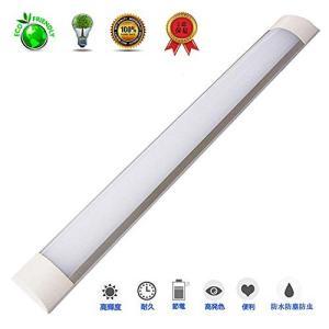 6-8畳用キッチライト LEDベースライト LEDキッチンベースライト 引掛シーリングタイプ 日本素子 電源内藏 薄型 LED照明器具 60%省エネ simpleplan