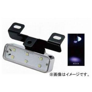 LED6ダウンライトNEO 24V ホワイト 534394|simpleplan