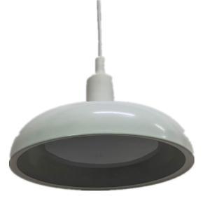 KUSHIMAX 天井照明 おしゃれ 北欧 洋風 LEDペンダントライト ステンドグラス ペンダント リビング照明 洋風喫茶店バー照明 1灯 6畳|simpleplan