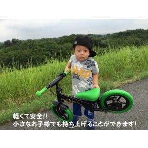 ペダルなし自転車/8種類/キックバイク/バランスバイク/子供用自転車/男の子/女の子/ブレーキ付き|sims-mart|04
