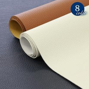 ■表素材:PVC100% ■裏素材:ポリエステル100% ■生地巾:約137cm ■厚み:1.2mm...
