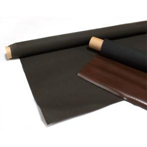 紙管100cm巾〔内径38mm・厚み1mm〕(...の詳細画像2