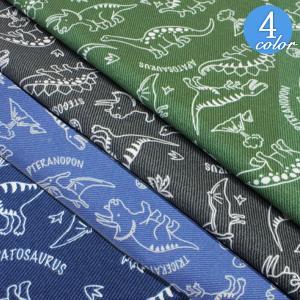 ■素材:綿100% ■生地巾: 約112cm ■販売サイズ:50cm以上50cm単位 ■単色サンプル...