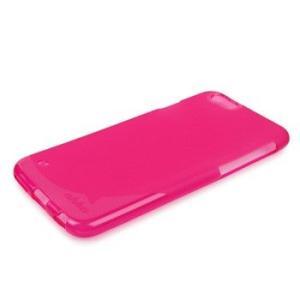 iPhone ケース iPhone6 PLUS ケース クリア ソフト ahha アハ MOYA グミケース 5.5inc メール便OK sincere-inc 03
