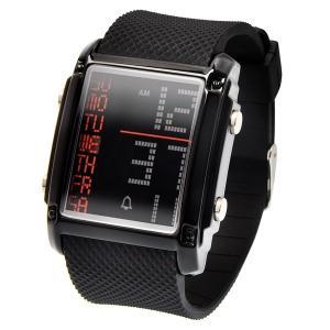 腕時計メンズ バウンサー BOUNCER SPORTS スポーツ 腕時計